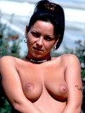 raven-haired-latina-girl-with-puffy-nipples-and-tight-holes-shows-her-bits-in-the-sun