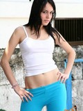 dark-haired-latin-temptress-in-tight-blue-panties-displays-her-tight-teen-body