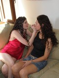 pretty-faced-long-haired-latina-brunette-spends-afternoon-with-her-girlfriend