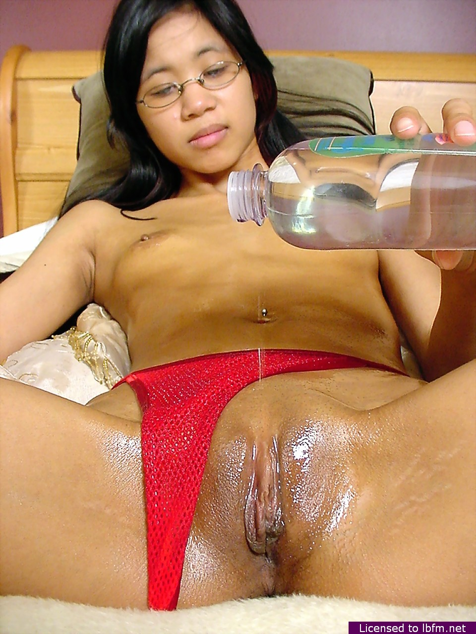 Oiled Asians Tube Search 9248 videos
