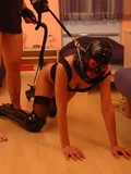 sexy-long-legged-cat-girl-on-leash-receives-some-spanking-from-her-master