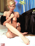 long-legged-blonde-with-neat-pink-pussy-removes-her-amazing-stockings-and-shows-her-feet