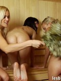 two-nude-girls-with-long-legs-and-tiny-asses-getting-trained-and-whipped
