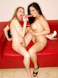 juicy-teen-girl-gets-seduced-and-has-a-good-time-with-lesbian-brunette