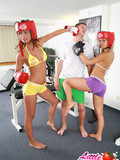 two-young-sexy-lady-boxers-get-naked-and-take-care-of-boy-s-hard-meat-pole