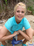 shy-looking-teen-blonde-with-small-tits-and-cute-face-gets-naked-outdoors