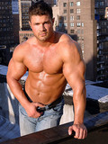 handsome-bodybuilder-with-rock-hard-love-torpedo-poses-nude-with-no-shame-and-even-proudly