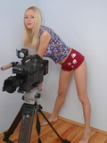 lovely-blonde-girl-is-not-posing-on-cam-she-is-sexily-posing-with-the-cam