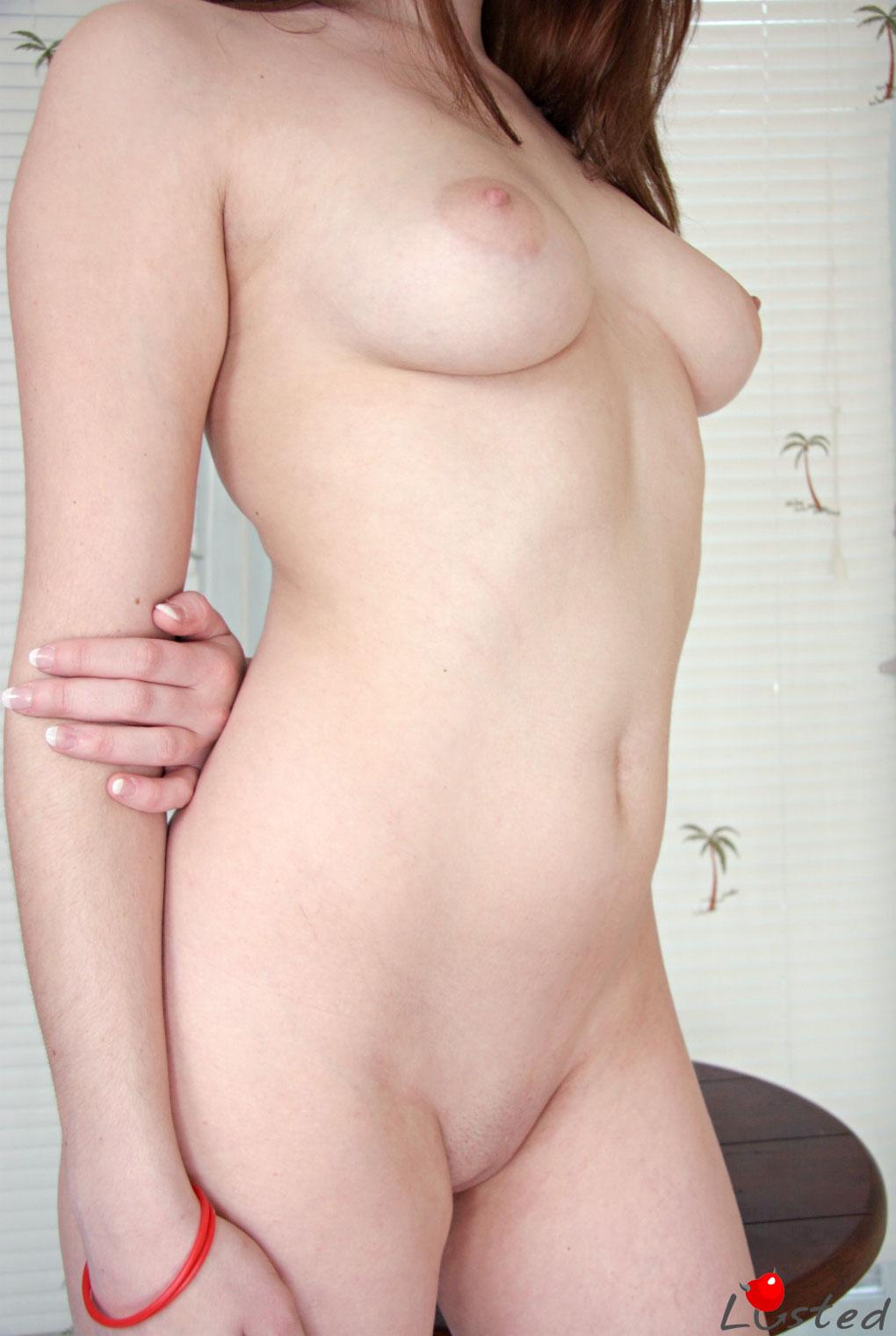 milf bitches porn gifs