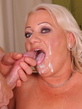 juicy-titted-blonde-grandma-in-black-stockings-takes-real-cock-after-playing-with-fake-one