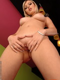 leggy-blonde-heartbreaker-with-tiny-ass-shoves-fat-black-dildo-in-her-love-hole