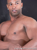shaved-headed-black-bodybuilder-does-striptease-showing-every-inch-of-his-perfect-body