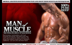 man-of-muscle