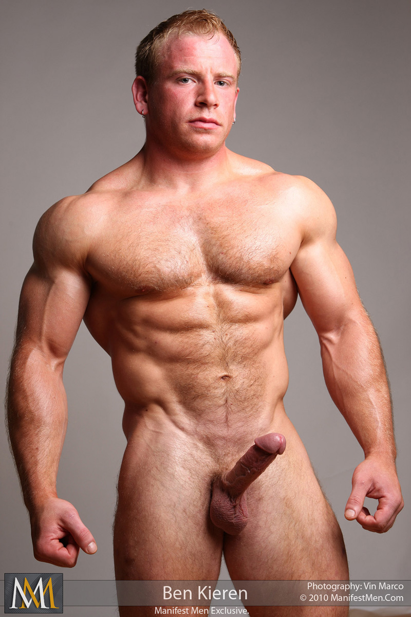 naked-blond-muscle-men-mary-carey-nude-pics