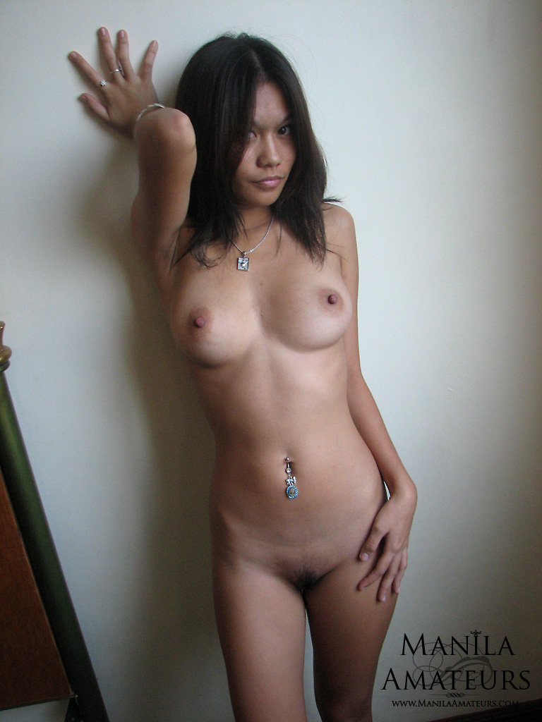 girl-does-nude-filipina-body-jolie-and-lesbian