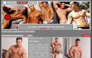 mark-wolf