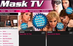 mask-tv