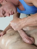 handsome-straight-guy-gets-turned-on-fucked-and-facialized-right-on-massage-table