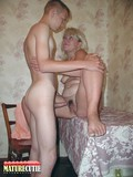 white-haired-mature-cutie-gets-her-willing-cunt-penetrated-by-skinny-18-year-old-boy-at-home