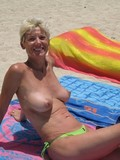 mature-ladies-play-with-their-boobies-and-show-their-hairy-cunts-with-no-shame