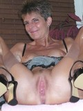 mature-women-shamelessly-display-their-breasts-and-many-times-used-loose-cunts-at-home