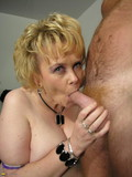 harlot-blonde-mature-with-flabby-stomach-blows-guy-s-piston-and-gets-drilled-in-doggy