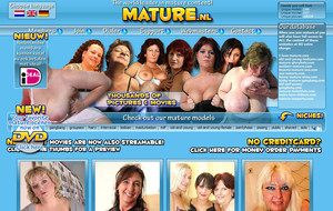 mature-nl