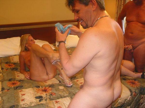 Mason moore squirting hot scenes hot lesbians