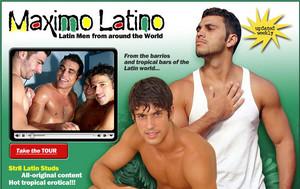 maximo-latino