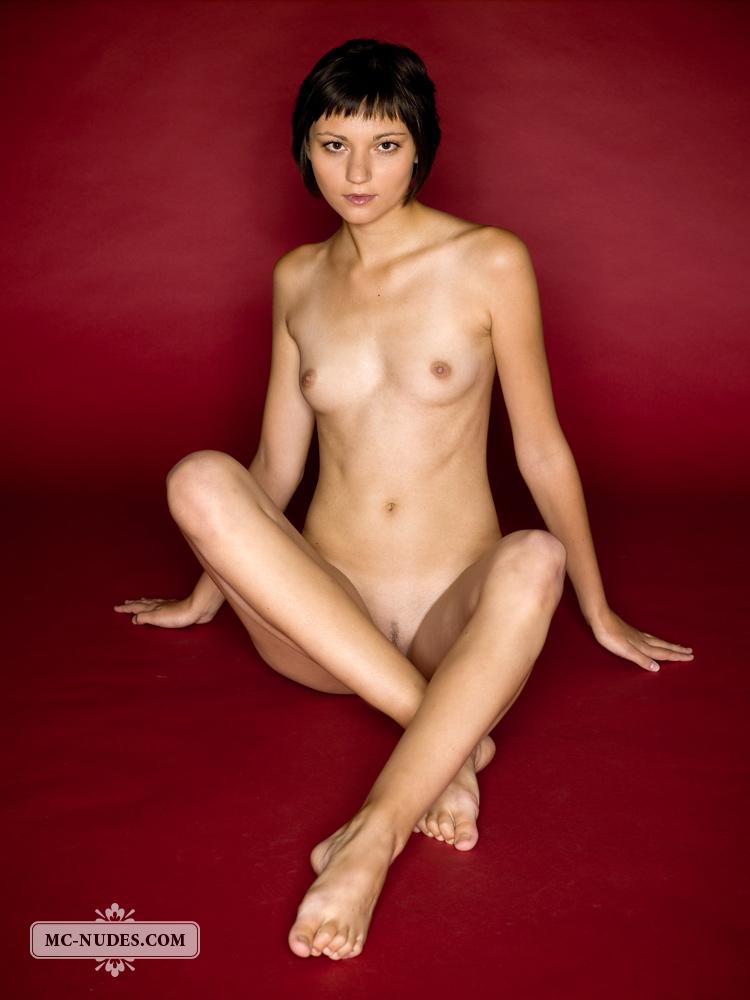Vanessa hudgens nude celebrity