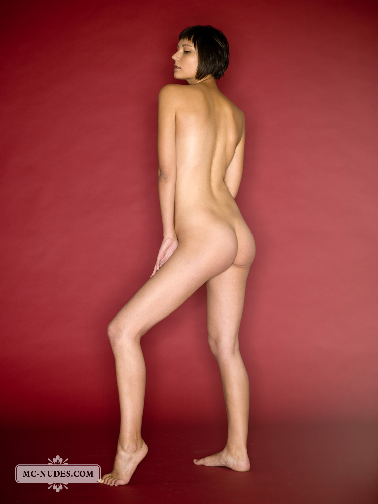 【熟女】エロ画像どんどん集めろ!その93【女熟】 [無断転載禁止]©bbspink.comfc2>1本 ->画像>324枚