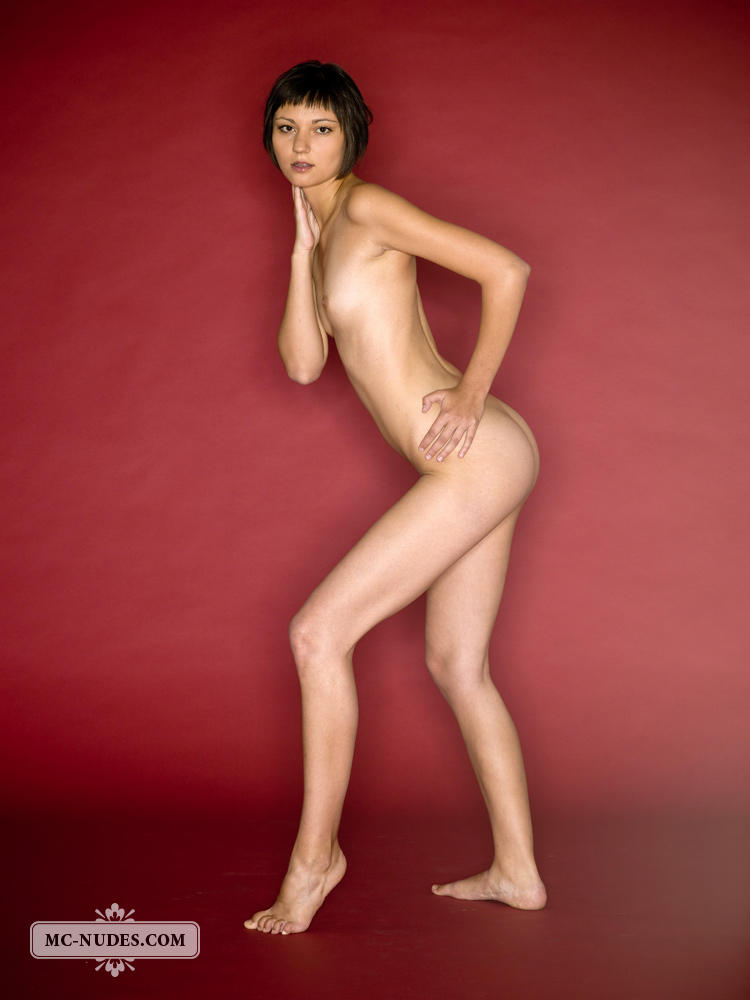 【熟女】エロ画像どんどん集めろ!その93【女熟】 [無断転載禁止]©bbspink.comfc2>1本 ->画像>264枚