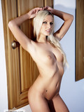 smooth-skinned-white-haired-blonde-babe-strips-out-of-her-bikini-and-shows-off-her-fine-body