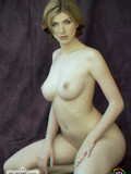 well-staked-babe-shows-off-her-adorable-nude-body-in-3d-nude-art-pictures