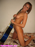 the-luscious-chippy-modeling-the-hot-body-and-entertaining-with-the-guitar