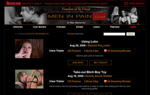 men-in-pain