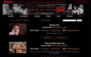 men-in-pain