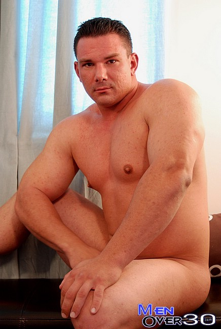 pregnant girl in thong porn