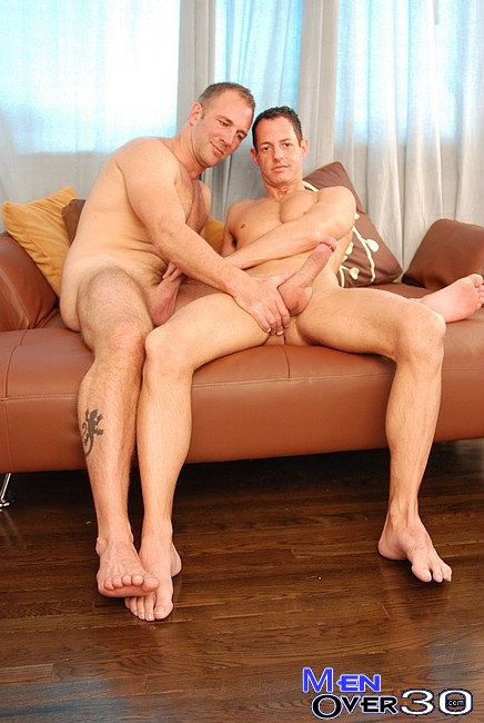 Women joining swinger lifestyle experience bisexuality