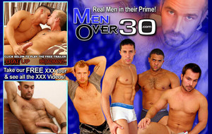 men-over-30