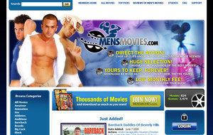 mens-movies