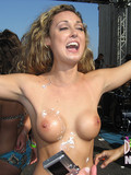 chicks-lick-whipped-cream-off-each-others-boobs-during-the-party-on-miami-beach