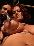 restrained-lesbian-slave-girl-gets-impaled-on-her-mistress-favorite-dildos