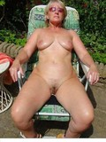 amateur-milfs-with-still-hot-bodies-show-their-naughty-parts-and-suck-cocks-for-cum