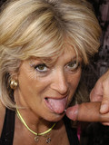 good-looking-mature-blonde-with-big-tits-and-nice-ass-poses-nude-and-gets-a-facial