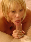 horny-blonde-milf-with-huge-boobs-and-in-black-stockings-gets-hardcored