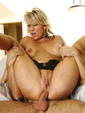 fair-haired-milf-slut-takes-cock-deep-down-her-horny-throat-then-takes-rod-in-her-ass