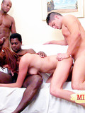 sexy-bodied-slim-milf-has-unthinkable-sex-with-three-interracial-fuckers