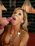 super-sexy-milf-blonde-with-big-hooters-and-long-legs-gets-her-wet-shaved-cunt-pounded