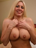 sexy-blonde-milf-with-huge-tits-takes-off-her-blue-jeans-and-gets-stuffed